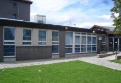 Cove Bay Medical Centre